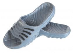Unisex papuče Asics P5754