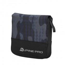 Unisex peňaženka Alpine Pro K0958