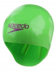 Unisex plavecká čiapka Speedo D0802