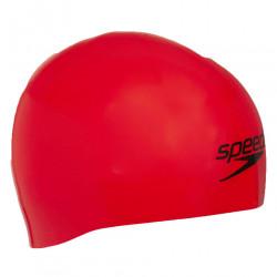 Unisex plavecká čiapka Speedo D0810