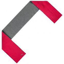 Unisex pletený šál PUMA D2364