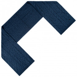 Unisex pletený šál PUMA D2365