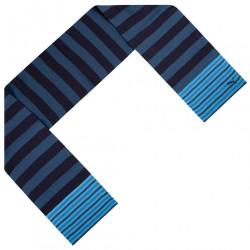Unisex pletený šál PUMA D2367