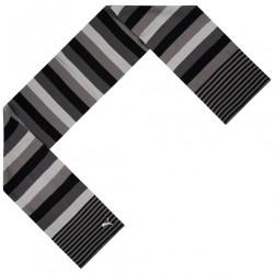 Unisex pletený šál PUMA D2368