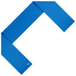Unisex pletený šál PUMA D2370