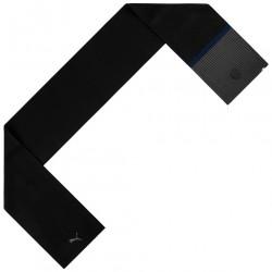 Unisex pletený šál PUMA D2375