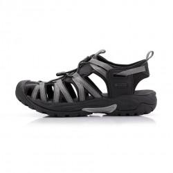Unisex sandále Alpine Pro K0635