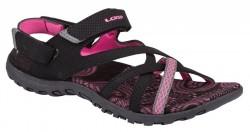 Unisex sandále Loap G0788