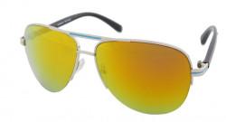 Unisex slnečné okuliare Pilot C3663