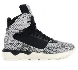 Unisex športová obuv Adidas Originals A1308