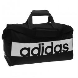 Unisex športová taška Adidas J6104
