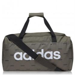 Unisex športová taška Adidas J6105