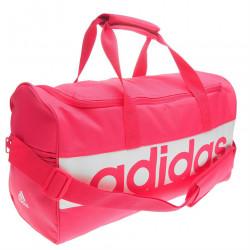 Unisex športová taška Adidas J6107