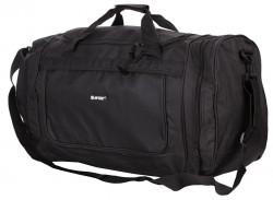 Unisex športová taška Hi-Tec medium T7147