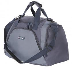 Unisex športová taška Hi-Tec medium T7152