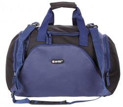 Unisex športová taška Hi-Tec medium T7153