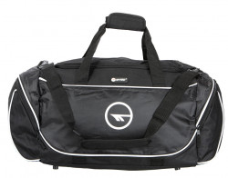 Unisex športová taška Hi-Tec medium X2566