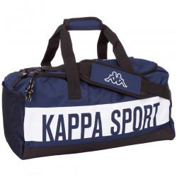 Unisex športová taška Kappa D1694