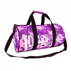 Unisex športová taška Lonsdale D1587
