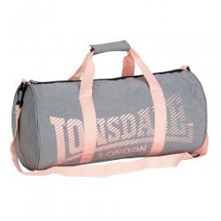 Unisex športová taška Lonsdale H6050