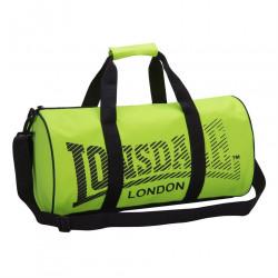 Unisex športová taška Lonsdale H6051