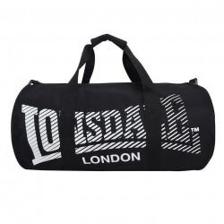 Unisex športová taška Lonsdale H9102