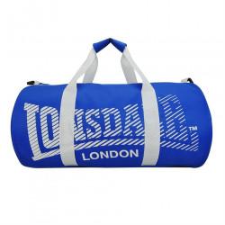 Unisex športová taška Lonsdale J5316