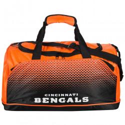 Unisex športová taška NFL D1748
