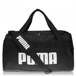 Unisex športová taška Puma J6116