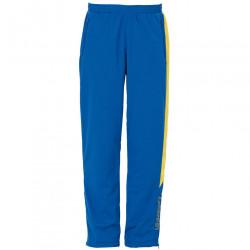 Unisex športové nohavice Uhlsport D1393