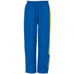 Unisex športové nohavice Uhlsport D1394
