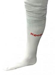 Unisex športové podkolienky Reebok A0401