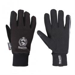 Unisex športové rukavice Requisite H7220