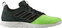 Unisex športové topánky Adidas A0120