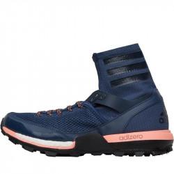 Unisex športové topánky Adidas A0179