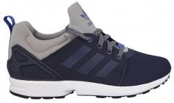 Unisex športové topánky Adidas Originals A0104
