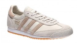 Unisex športové topánky Adidas Originals A0494