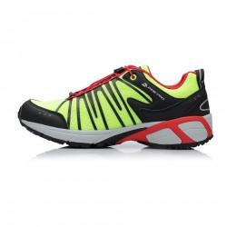Unisex športové topánky Alpine Pro K0661