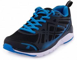 Unisex športové topánky Alpine Pro K1535