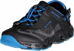 Unisex športové topánky Alpine Pro K1542