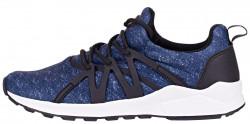 Unisex športové topánky Alpine Pro K1578