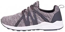 Unisex športové topánky Alpine Pro K1579