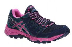 Unisex športové topánky Asics A0114