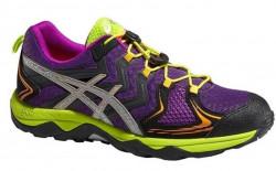 Unisex športové topánky Asics A0133