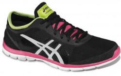 Unisex športové topánky Asics A0137