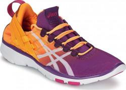 Unisex športové topánky Asics A0192