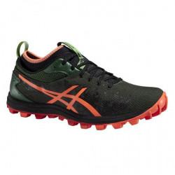 Unisex športové topánky Asics A0193