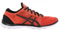 Unisex športové topánky Asics A0262