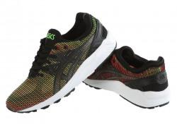 Unisex športové topánky Asics P5698