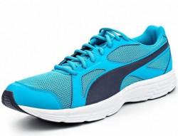 Unisex športové topánky Puma A0117